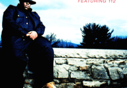 Notorious B.I.G. – Sky's The Limit (instrumental) (Prod. By Clark Kent) | Throwback Thursdays