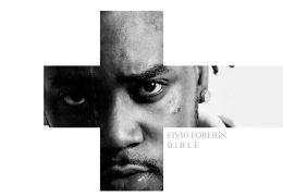 Fivio Foreign – Self Made (Instrumental) (Prod. By AXL Beats & Yoz Beatz)