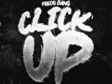 Fredo Bang – Click Up (Instrumental) (Prod. By The Superiors, Figurez Made It, ProdbyBlack & DKeyz)