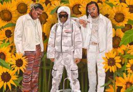 Internet Money, Don Toliver, Lil Uzi Vert & Gunna – His & Hers (Instrumental) (Prod. By Cxdy, Nick Mira, Taz Taylor, Pharaoh Vice & Alec Wigdahl)