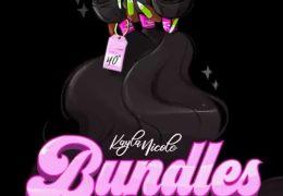Kayla Nicole – Bundles (Instrumental)