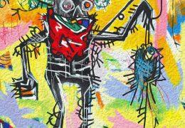 Mach-Hommy & Westside Gunn – Murder Czn (Instrumental) (Prod. By Camoflauge Monk)