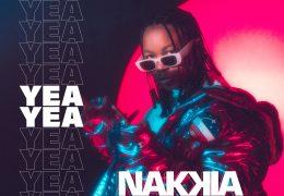 Nakkia Gold – Yea Yea (Instrumental)
