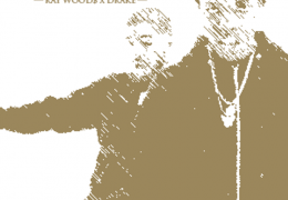 Roy Woods – Drama (Instrumental) (Prod. By CMPLX)