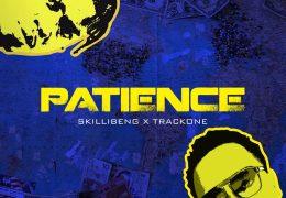 Skillibeng – Patience (Instrumental) (Prod. By Kahtion Beatz)
