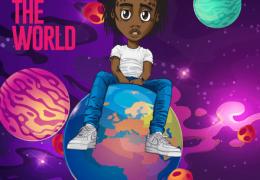 Tate Kobang – Stop The World (Instrumental) (Prod. By FaxOnly & BNYX)