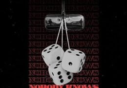 Trey Twizz & Lil Zay Osama – Nobody Knows (Instrumental) (Prod. By Wxlfrecords)