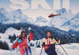 Young Thug & Gunna – Ski (Instrumental) (Prod. By Wheezy)