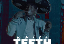 Youngboy Never Broke Again – White Teeth (Instrumental) (Prod. By TayTayMadeIt)