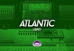 Benji – Atlantic (Loopkit)