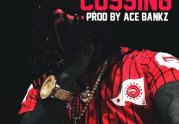 Chief Keef – Cussing (Instrumental) (Prod. By Ace Bankz)