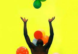 Common – What Do You Say (Damian Marley Remix) (Instrumental) (Prod. By Karriem Riggins & Damian Marley)