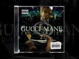 Sample Sundays | Gucci Mane – Freaky Gurl | Prod. By Dee Aye | #5