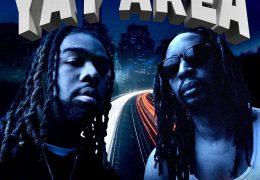 Iamsu! & Lil Jon – Yay Area (880) (Instrumental)
