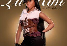 Lil Kim – Lighters Up (Instrumental) (Prod. By Scott Storch) | Throwback Thursdays