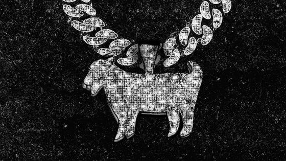 Lil Tjay – Goat (Instrumental) (Prod. By CedDidit & CashMoneyAP)