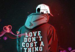 MarMar Oso – Love Songs (Instrumental) (Prod. By Level)