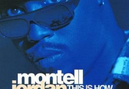 Montell Jordan – This Is How We Do It (Instrumental) (Prod. By Oji Pierce & Montell Jordan) | Throwback Thursdays