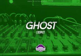 Rotten Luke – Ghost (Loopkit)