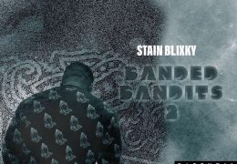 Stain Blixky – Pop Smoke (Instrumental) (Prod. By Abeltheplug)