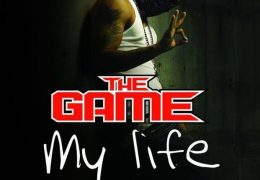 The Game – My Life (Instrumental) (Prod. By Cool N Dre)   Throwback Thursdays