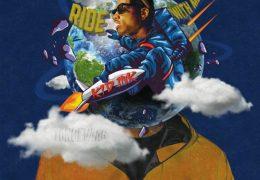 Tungevaag & Kid Ink – Ride With Me (Instrumental) (Prod. By Dillon Deskin, Sebastian Chwoyka, Brian Collins, Amber Ruthe, Max Berga & Tungevaag)