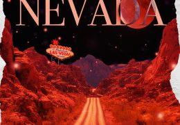 Youngboy Never Broke Again – Nevada (Instrumental) (Prod. By TnTXD & Vadebeatz)
