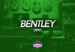 AP – Bentley (LoopKit)