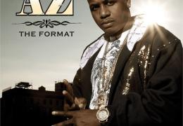AZ – The Format (Instrumental) (Prod. By DJ Premier) | Throwback Thursdays