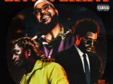Belly, The Weeknd & Young Thug – Better Believe (Instrumental) (Prod. By The ANMLS, DannyBoyStyles & Zaytoven)