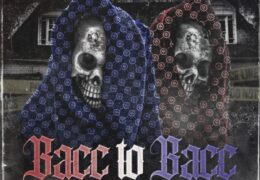 Big Scarr & Quezz Ruthless – Bacc To Bacc (Instrumental) (Prod. By Iceberg & Mike Mvjor)