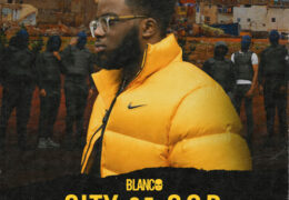Blanco & NSG – Surveillance (Instrumental)