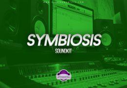 Blayborn – Symbiosis (Loopkit)