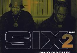 Blxst & Bino Rideaux – Program (Instrumental) (Prod. By Blxst)