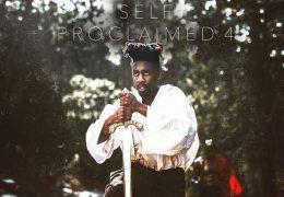 Dax – Self Proclaimed 4 (Instrumental) (Prod. By LexNour)