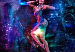 Doja Cat – Get Into It (Yuh) (Instrumental) (Prod. By Sully & Y2K)