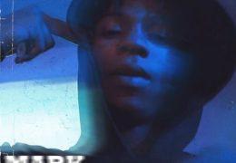 EBK Young Joc – Mark Me Tardy (Instrumental) (Prod. By Legend)