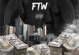 Edot Baby & Sha EK – FTW (Finish The War) (Instrumental) (Prod. By GLVCK & Ransom)
