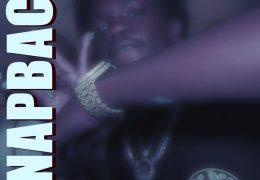 Edot Baby – Snapback (Instrumental) (Prod. By Elvis Beatz & Ransom Beats)