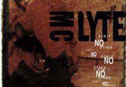 MC Lyte – Ruffneck (Instrumental) (Prod. By Wreckx-N-Effect, Aqil Davidson, Markell Riley & Mucho)
