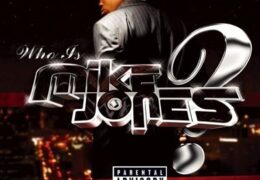 Mike Jones – Flossin' (Instrumental) (Prod. By Mike B.)