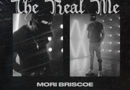 Mori Briscoe – Its Litty (Instrumental) (Prod. By 24MMY)