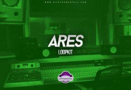 Ocular – Ares (Loopkit)