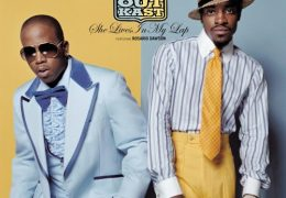 Outkast – She Lives In My Lap (Instrumental) (Prod. By Andre 3000) | Throwback Thursdays