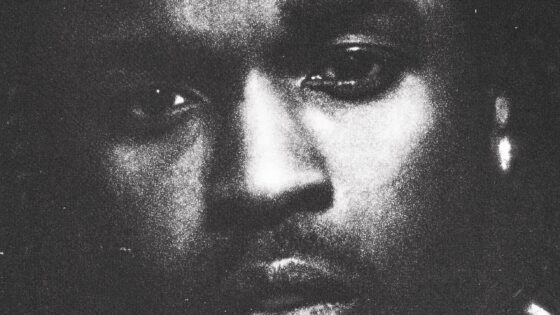 Pop Smoke – Questions (Instrumental) (Prod. By 808 Melo)