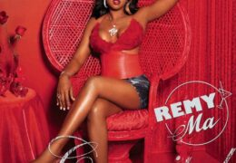 Remy Ma – Conceited (Instrumental) (Prod. By Scott Storch)
