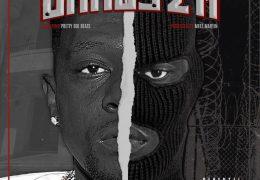 Rico Freeman & Boosie Badazz – Gangsta (Instrumental) (Prod. By Meez Martin)