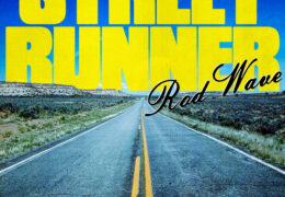 Rod Wave – Street Runner (Instrumental) (Prod. By TnTXD, Karltin Bankz & LondnBlue)