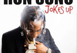 Ron Suno – GRABBA (Instrumental) (Prod. By FlossyDraco & KinoDa1)