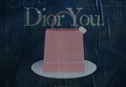 Scorey – Dior You (Instrumental) (Prod. By Aidan Han & Berki)